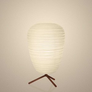 Foscarini - Rituals - Foscarini Rituals 1 table lamp with dimmer