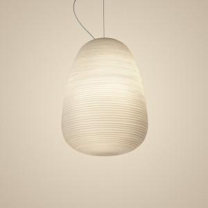 Foscarini - Rituals - Modern chandelier