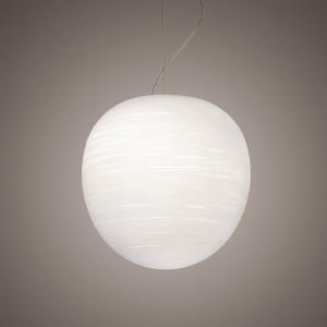 Foscarini - Rituals - Modern chandelier XL