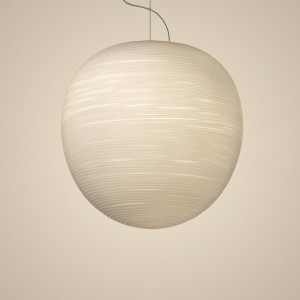 Foscarini - Rituals - Rituals XL LED SP - Big chandelier