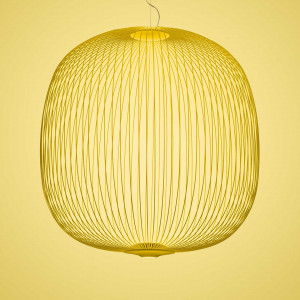 Foscarini - Spokes - Foscarini Spokes 2 Large LED pendant light