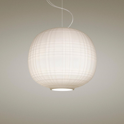 Foscarini - Tartan - Tartan SP - Design chandelier