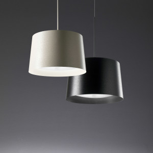 Foscarini - Twiggy - Foscarini Twiggy sospensione pendant light