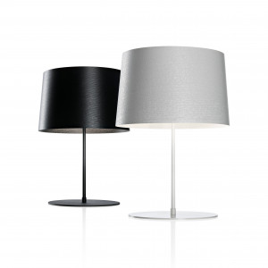 Foscarini - Twiggy - Foscarini Twiggy XL tavolo table lamp with dimmer