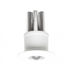 i-LèD - Decorative - Nitum - Nitum-R - powerLED 2 W 630 mA