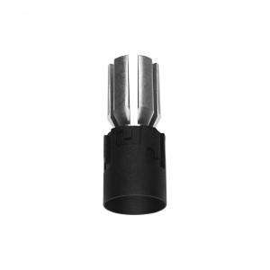 i-LèD - Downlights - Epitax - Recessed ceiling spotlight Epitax - powerLED 6 W 500 mA