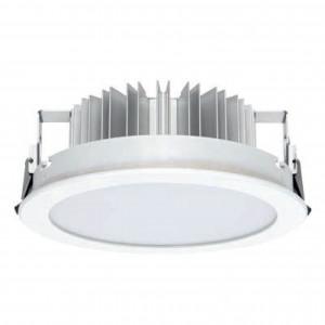 Downlights - LV54/HV54