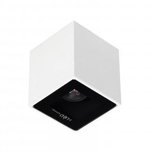 i-LèD - Downlights - Portik - Ceiling lamp Portik-Q - powerLED 13 W 350 mA