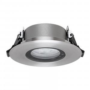 i-LèD - Downlights - Techo67 - Recessed ceiling spotlight Techo67-R - powerLED 6 W 350 mA