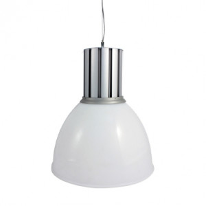 i-LèD - Outlet - Suspension lamp UFO 4 24LED 2W+ALIM.OPALE