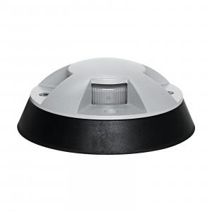 i-LèD - Signaling - Astropek - Carriageable spotlight Astropek-4I - powerLED 6.4 W 500 mA