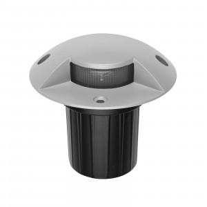 i-LèD - Signaling - Dans - Carriageable spotlight Dans-1 - arrayLED 6 W 630 mA