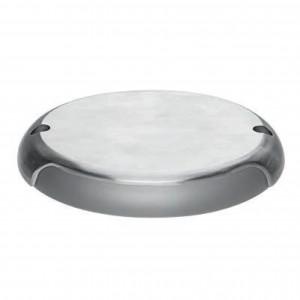 i-LèD - Signaling - Footpad - Carriageable spotlight Footpad Flat - powerLED 4 W 350 mA