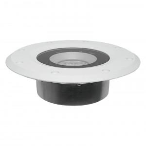 i-LèD - Underwater - Admiral - Walkable spotlight Admiral-JPOP - powerLED 18 W 24 V