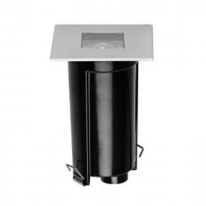 i-LèD - Uplights - Ivil - Carriageable spotlight vil-QJ - 190-250 V - powerLED 2 W 630 mA