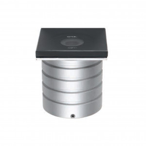 i-LèD - Uplights - Nicro - Nicro-Q - powerLED 0,6 W 220 mA
