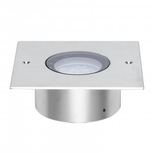 i-LèD - Uplights - Orma - Carriageable spotlight Orma-QI - powerLED 6 W 350 mA
