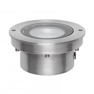 i-LèD - Uplights - Zalex - Carriageable spotlight Zalex - powerLED 18 W 630 mA