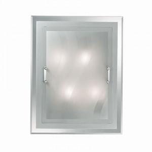 Ideal Lux -  - ALASKA PL4 - Ceiling