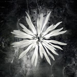 Ideal Lux - Art - CORALLO SP12 - Pendant lamp