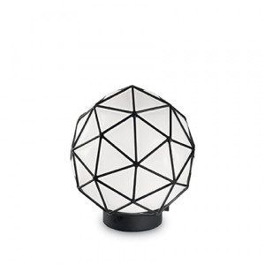 Ideal Lux - Art - Maglie TL1 D25 - Table lamp