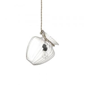 Ideal Lux - Art - Potty-3 SP1 - Pendant lamp