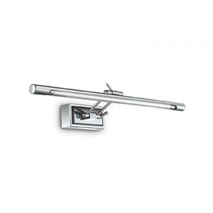Ideal Lux - Bathroom - Mirror-51 Ap60 - Wall lamp