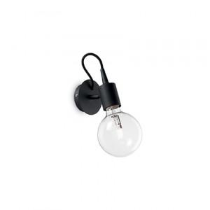 Ideal Lux - Bulb - Edison AP1 - Wall lamp