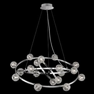 Ideal Lux - Bunch - ORBITAL SP18 - Pendant lamp