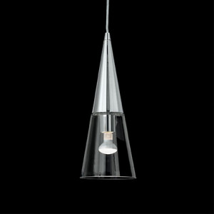 Ideal Lux - Calice - CONO SP1 - Pendant lamp