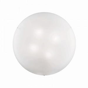 Ideal Lux - Circle - SIMPLY PL4 - Ceiling lamp