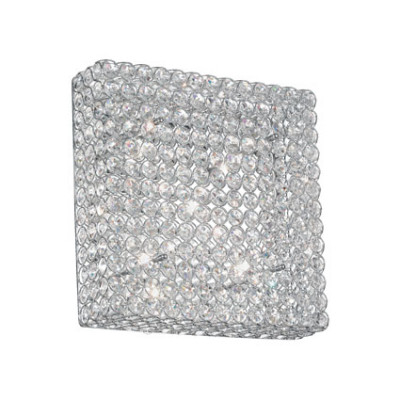 Ideal Lux - Diamonds - ADMIRAL PL6 - Wall/Ceiling lamp