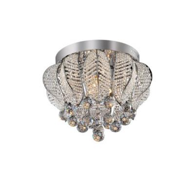 Ideal Lux - Diamonds - MOZART PL6 - Ceiling lamp