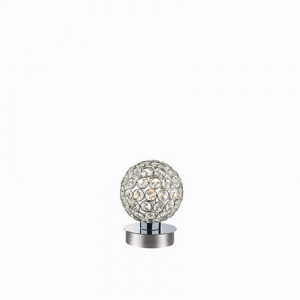 Ideal Lux - Diamonds - ORION TL1 - Table lamp
