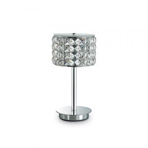 Ideal Lux - Diamonds - Roma TL1 - Table lamp