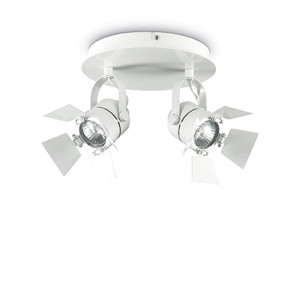 Ideal Lux - Direction - Ciak AP2 - Wall lamp