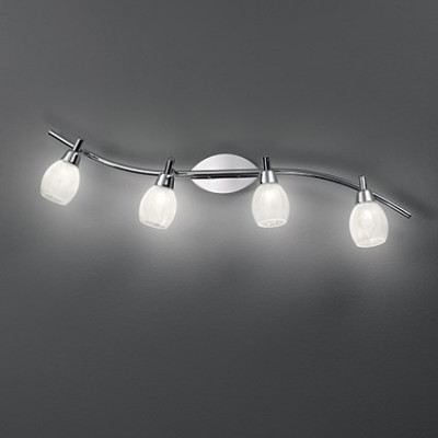 Ideal Lux - Direction - SOFFIO PL4 - Ceiling lamp