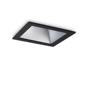Ideal Lux - Downlights - Game Square - Recessed spotlight