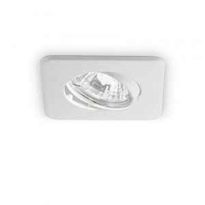 Ideal Lux - Downlights - Lounge - Recessed spotlight