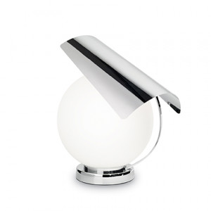 Ideal Lux - Eclisse - Penombra TL1 - Table lamp