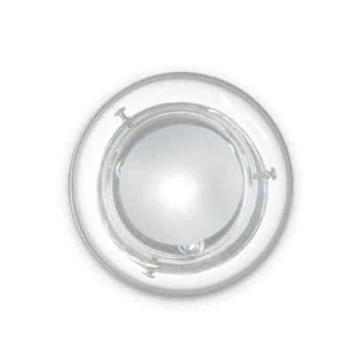 Ideal Lux - Eclisse - SMARTIES CLEAR AP1 - Applique