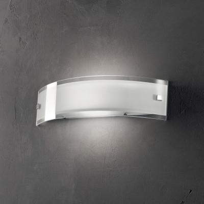 Ideal Lux - Essential - DENIS AP1 MEDIUM - Applique