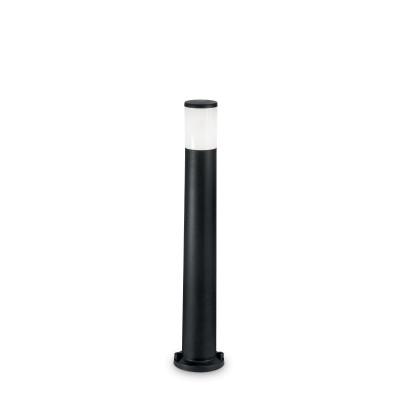 Ideal Lux - Garden - Amelia PT1 LED - Garden bollard