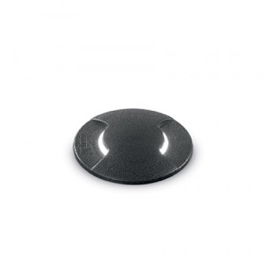 Ideal Lux - Garden - Cecilia FI1 Small - Recessed spotlight