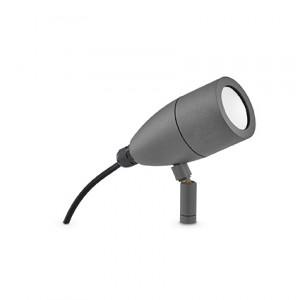Ideal Lux - Garden - Inside PT1 - Floor lamp