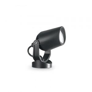 Ideal Lux - Garden - Minitommy PT1 - Floor lamp