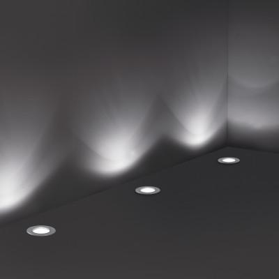 Ideal Lux - Garden - PARK PT1 MEDIUM - Garden lights
