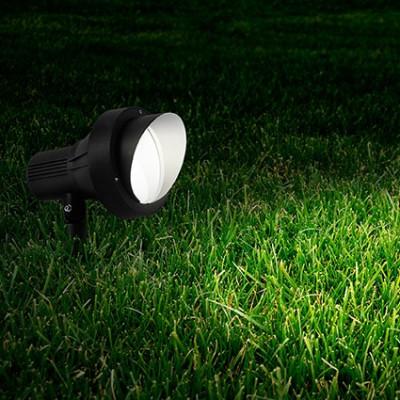 Ideal Lux - Garden - TERRA PT1 BIG - Garden lights