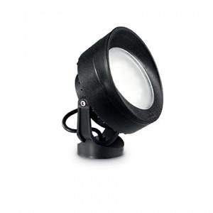 Ideal Lux - Garden - Tommy PT1 - Floor lamp