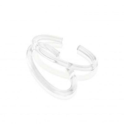 Ideal Lux - Glass - QUASAR SB12 - Pendant lamp